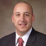 Dr. Michael J. Constantino