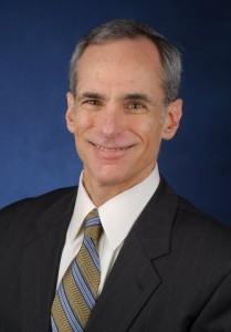 Dr. Jeffrey Barnett