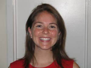 Dr. Jenelle Slavin-Mulford
