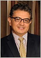 Dr. Jairo Fuertes