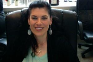 Dr. Michelle G. Newman