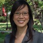 Dr. Carissa Dwiwardani