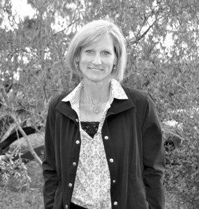 Dr. Heidi A. Zetzer