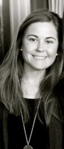 Kathleen C. Hynes