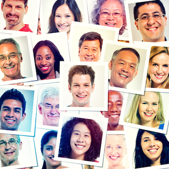 Psychotherapy with multiracial individuals