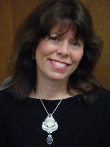 Dr. Frances Kelley