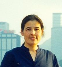Dr. Changming Duan