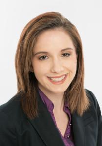 Dr. Amy Ellis