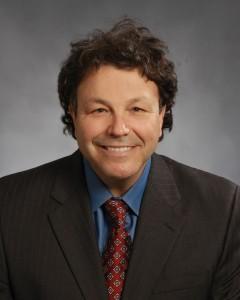 Dr. Louis G. Castonguay