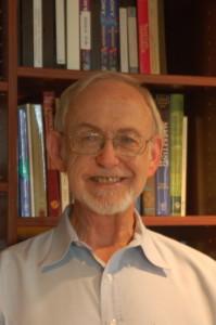 Dr. Arthur Bohart