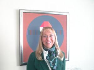 Dr. Beatriz Gomez