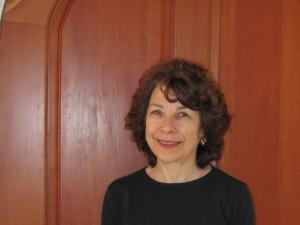 Dr. Carol A. Falender