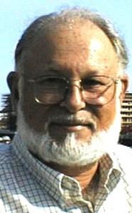 Dr. David Orlinsky