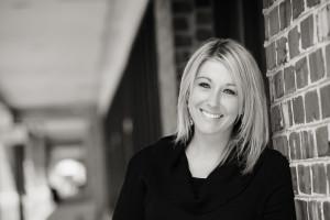 Dr. Norah Chapman