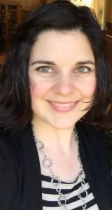 Dr. Francesca Lewis-Hatheway