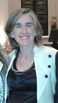 Ms. Josefina Esnal