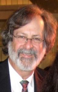Dr. Steven Hendlin