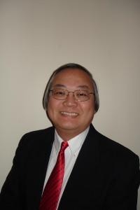 Dr. Frederick Leong