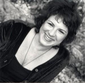 Dr. Barbara Vivino