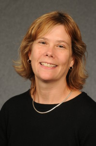 Dr. Catherine Grus