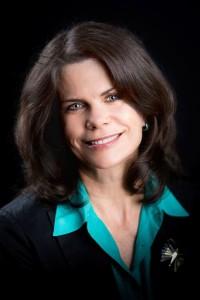 Dr. Patricia T. Spangler
