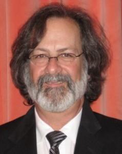 Dr. Steven J. Hendlin