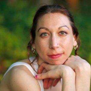 Ms. Sara B. Austin