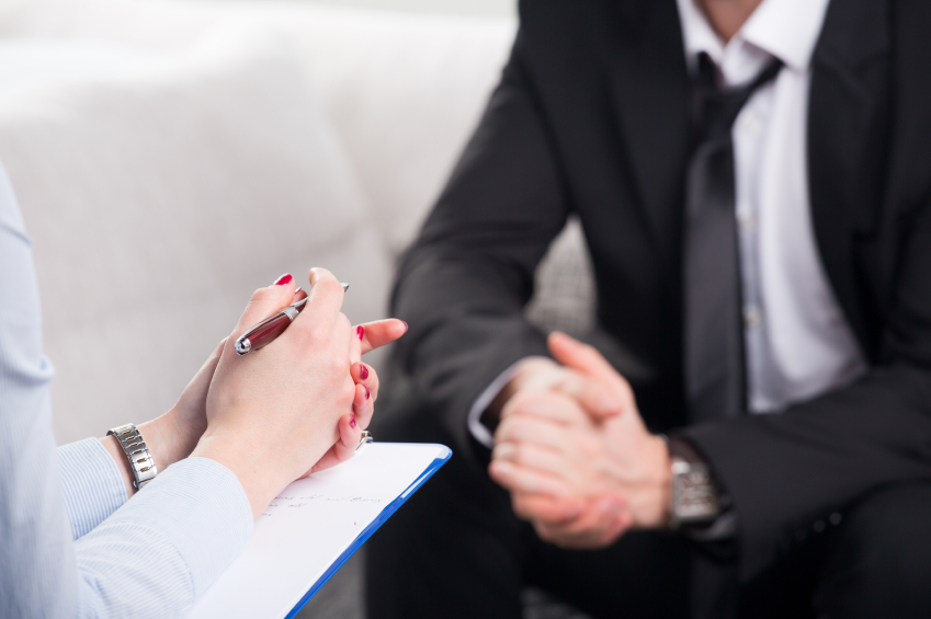 The Ethics of Therapist Self-Disclosure
