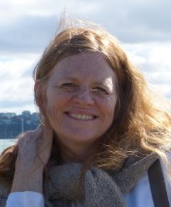 Dr. Barbara J. Thompson
