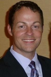 Dr. Gary Howell