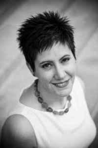 Dr. Jennifer Callahan