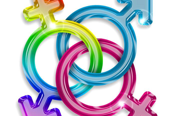 Letter Writing for Transgender Clients