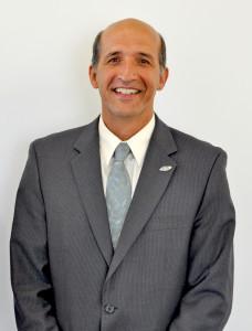 Dr. Andrés Consoli