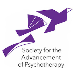 Society for the Advancement of Psychotherapy