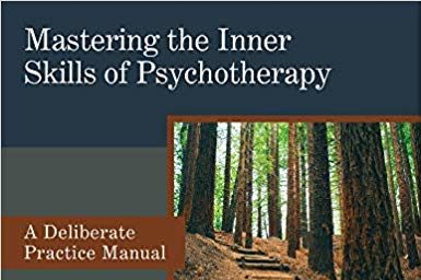 "Book Review of ""Mastering the Inner Skills of Psychotherapy"""