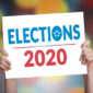 2020 Candidate Statements
