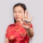 Facing Discrimination Head-on Amid a Global Crisis