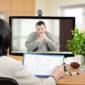 Online CBT Vs. Outpatient Treatment Effectiveness