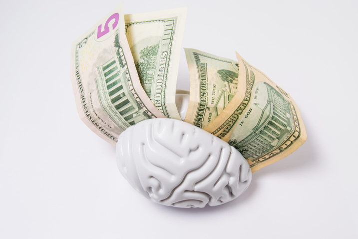 How We Pay for Therapy, or, Imagine a World Without a Fee