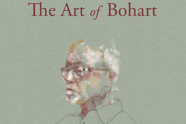 The Art of Bohart: Person-Centered Therapy and the Enhancement of Human Potential, by Arthur C. Bohart - A Review