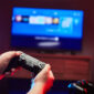Understanding the Interaction of Videogame Use and Suicidality