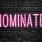 2021 Society Awards – Call for Nominations