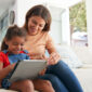 How to Use Incorporate Parents in Child Therapy
